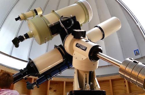 telescope_crop